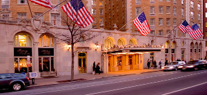 AALS at The Mayflower Hotel