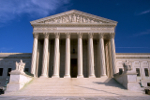 AALS.org Coursera Introduction to Key Constitutional Concepts and Supreme Court Cases