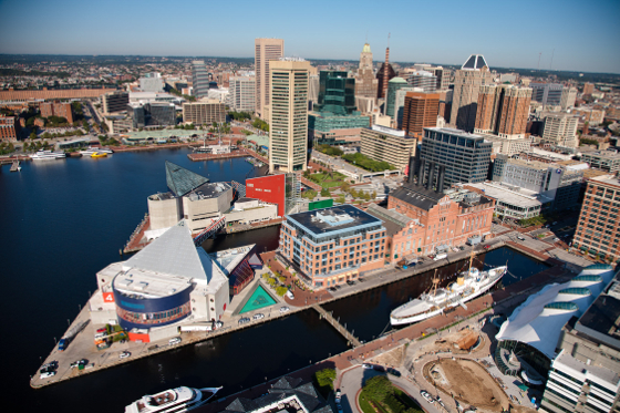 AALS Conference on Clinical Education 2016 Baltimore Maryland