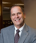 Paul Marcus, Haynes Professor of Law, College of William and Mary, Marshall-Wythe School of Law