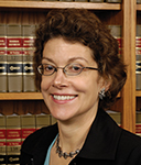 Susan Carle, Professor of Law, American University, Washington College of Law