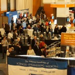 2016 AALS Exhibit Hall
