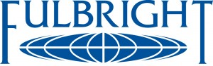 Fulbright Scholar Program Logo