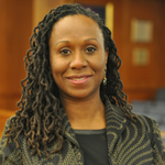 Camille A Nelson, American University Washington College of Law