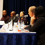 "Hot Topic program ""Beyond Michael Brown and Ferguson, Effective Responses to Police Force"" from the 2015 AALS Annual Meeting"