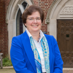 Wendy Collins Perdue, University of Richmond School of Law