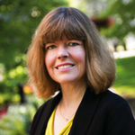 Donna M. Nagy, Indiana University Maurer School of Law
