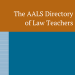 Directory of Law Teachers logo