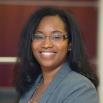 Franita Tolson, Florida State University College of Law