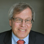 Headshot of Erwin Chemerinsky