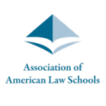AALS logo with words