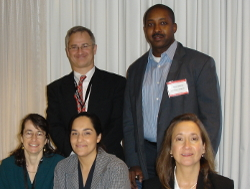 AALS Section on Criminal Justice