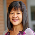 Rose Cuison Villazor, University of California, Davis, School of Law