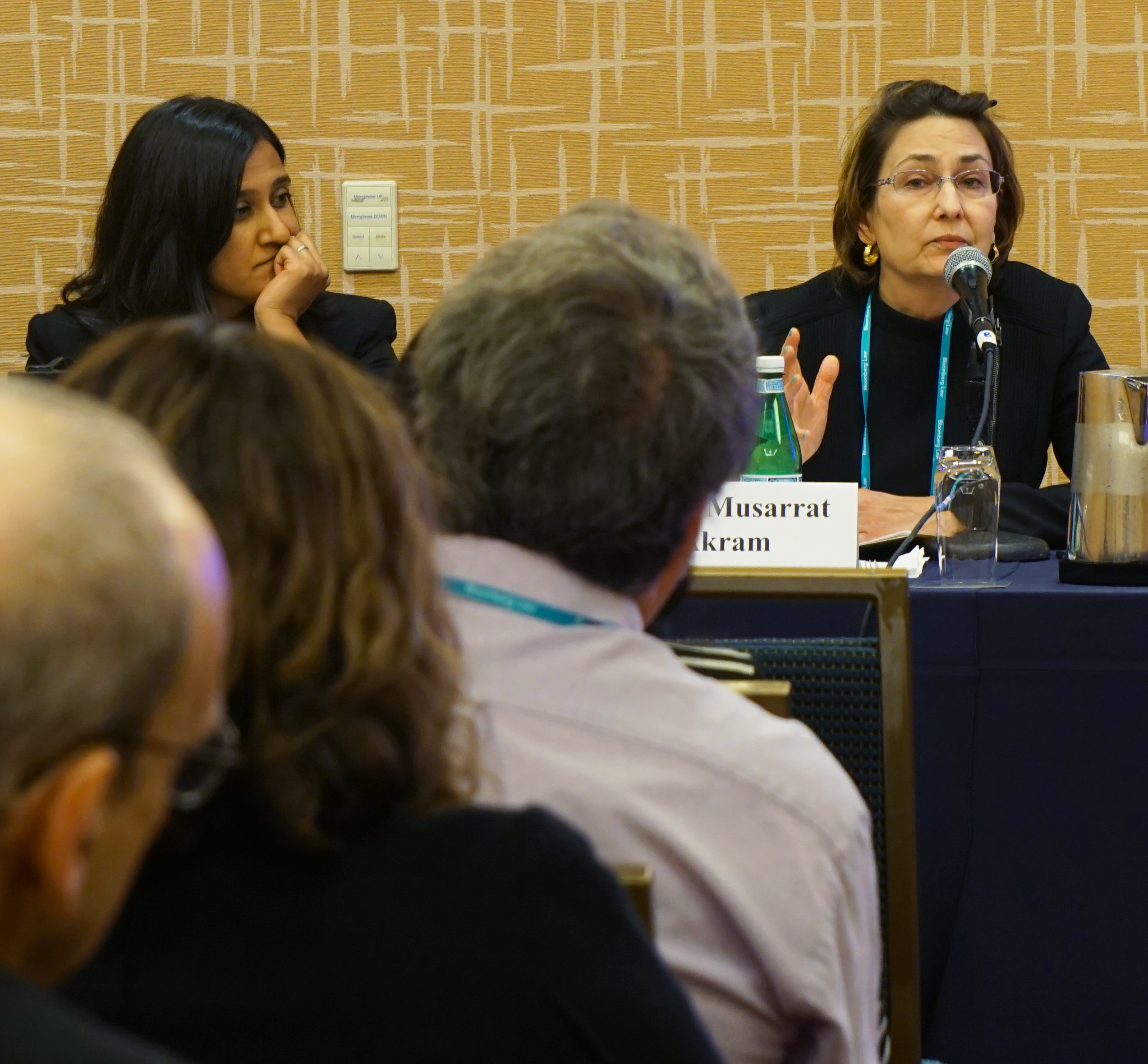 Section on Immigration Law at the 2017 AALS Annual Meeting