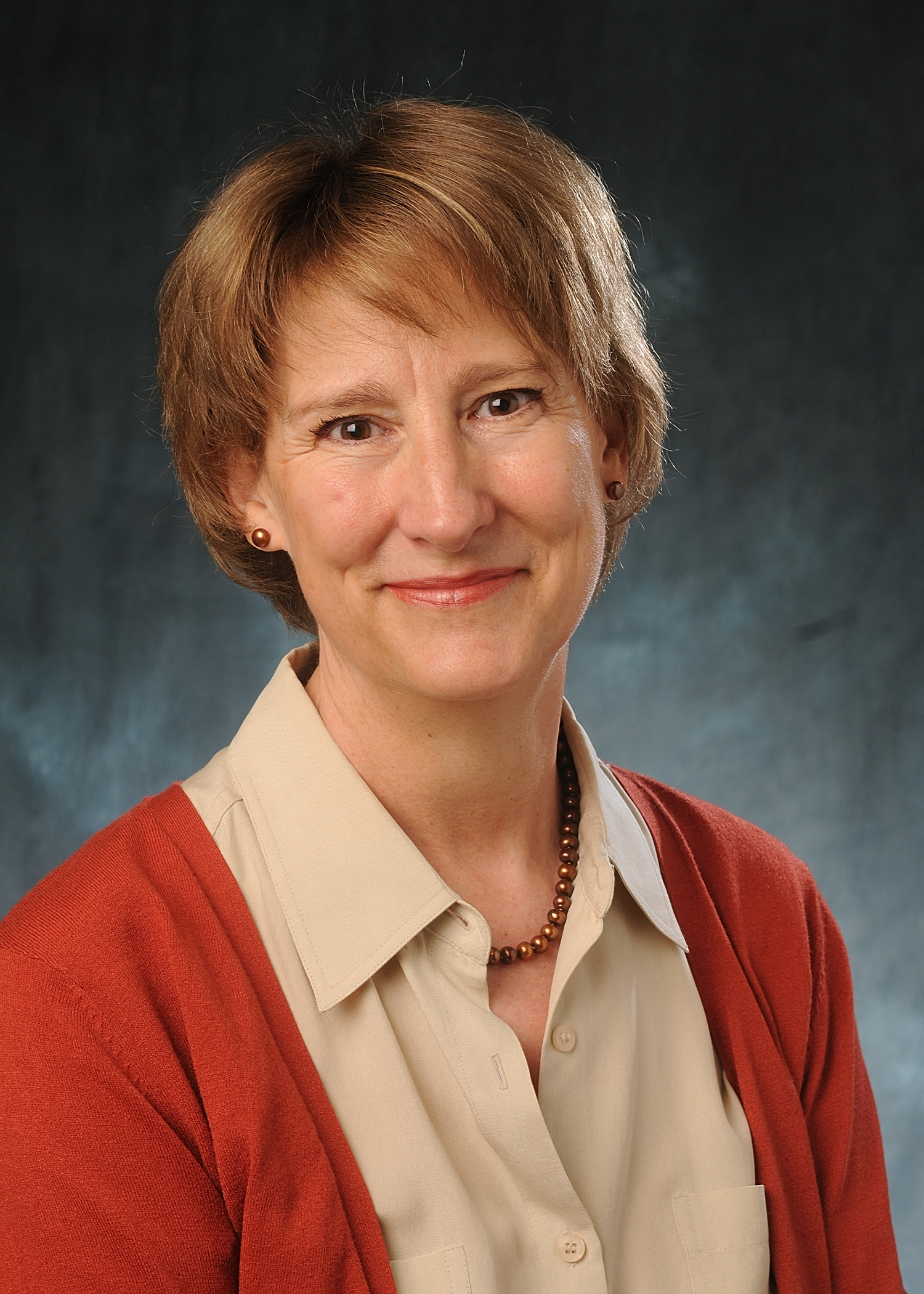 Barbara Bintliff, Joseph C. Hutcheson Professor in Law and Director, Tarlton Law Library/Jamail Center for Legal Research at the University of Texas School  of Law