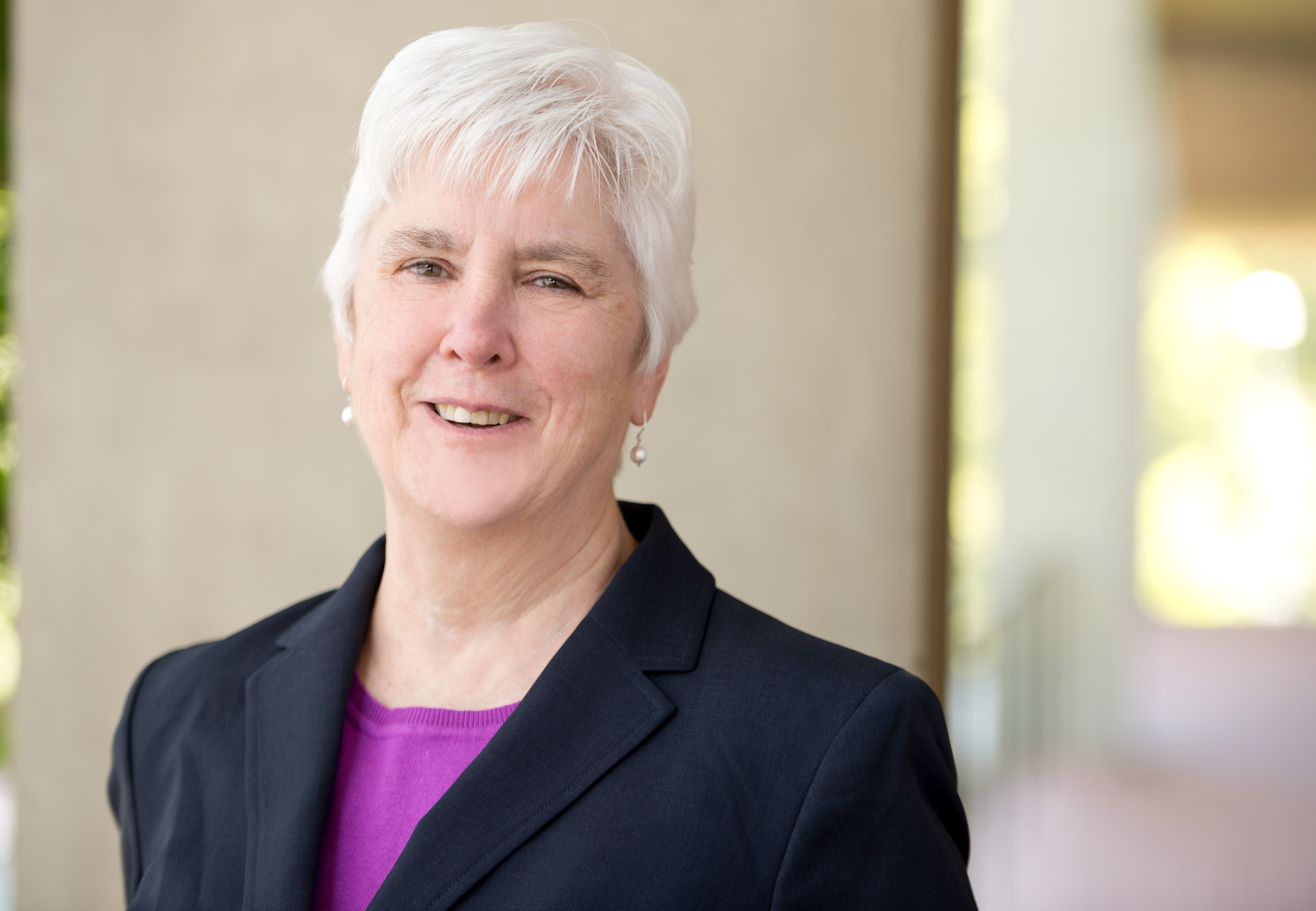 Judith W. Wegner, University of North Carolina School of Law
