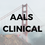 aals-clinical