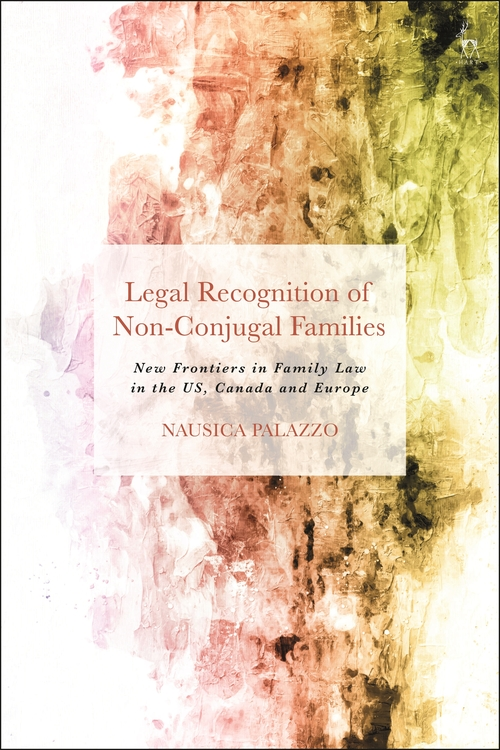 Legal Recognition of Non-Conjugal Families